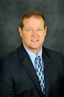 Kevin Wilson Family Attorney