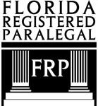 FL-Bar-Registered-Paralega-logo-final